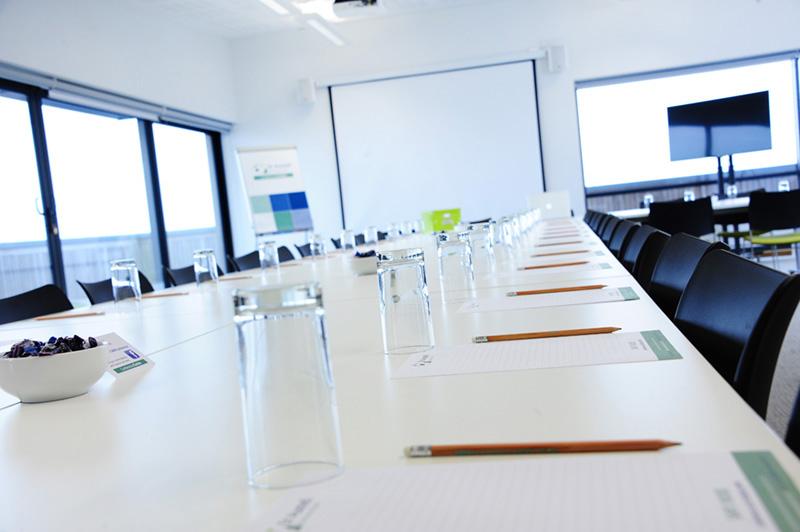 Need meeting space?