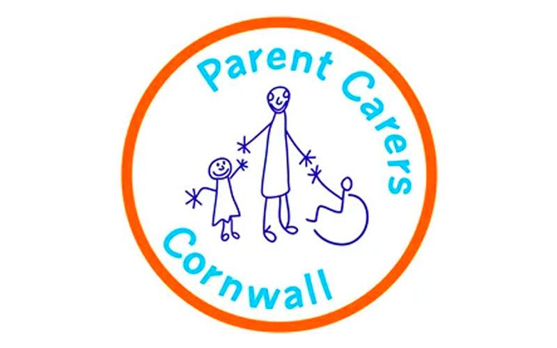 Parent Carers Cornwall